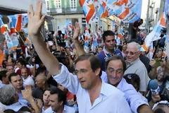 Πορτογαλία: Η κεντροδεξιά κέρδισε τις εκλογές, παρά το μνημόνιο
