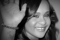 Νέα τροπή στην υπόθεση του θανάτου της κόρης της Whitney Houston