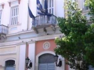 Φωτογραφία για Πάτρα: Νέες προσλήψεις στο Δήμο
