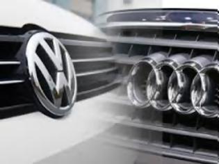 Φωτογραφία για Δείτε αν το Volkswagen ή το Audi σας, διαθέτει το πειραγμένο λογισμικό