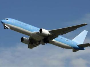 Φωτογραφία για Πτώχευσε Αεροπορική εταιρία - Ακυρώθηκαν όλες οι πτήσεις