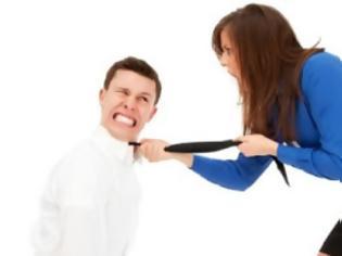 Φωτογραφία για Αυτά είναι τα θανάσιμα αμαρτήματα των γυναικών σε μια σχέση...