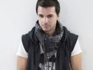 Φωτογραφία για Έκανε απόπειρα αυτοκτονίας ο Κυριάκος Παρουτιάδης