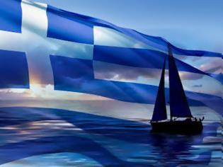 Φωτογραφία για Αναγνώστης αναφέρει Η Ελλάδα έχει ακόμα ελπίδα μη την σκοτώνεις