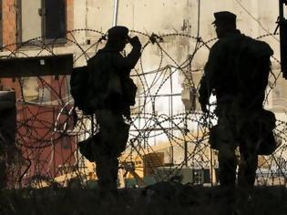 Φωτογραφία για Κόσοβο: Πυρετώδεις διεργασίες για την Πρίστινα