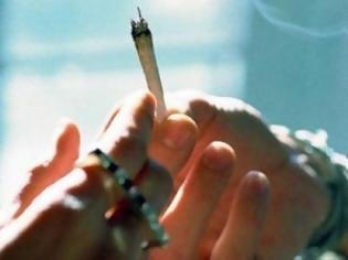 Φωτογραφία για Οσοι δοκιμάζουν το τσιγάρο γίνονται καπνιστές