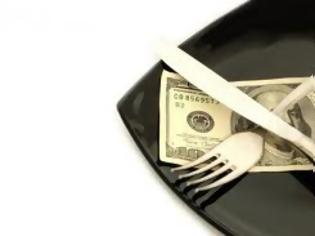 Φωτογραφία για Tα 8 ακριβότερα φαγητά στον κόσμο!