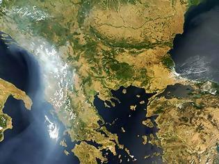 Φωτογραφία για Οι Αλβανοί ζητούν περισσότερα - Είναι πιθανή μια Βαλκανική Άνοιξη και ποιος ο ρόλος της Ρωσίας;;