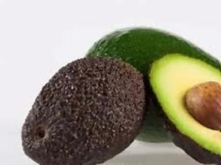 Φωτογραφία για Νέες έρευνες αναδεικνύουν τις top 9 πιο υγιεινές τροφές