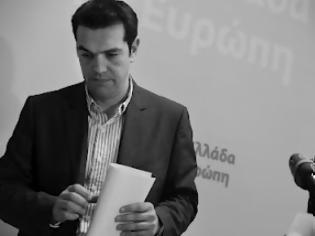 Φωτογραφία για «Τελειώνετε τώρα» με την προπαγάνδα εναντίον του ΣΥΡΙΖΑ