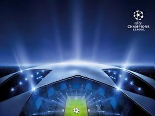 Φωτογραφία για Mικρές ιστορίες από το Champions League