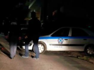 Φωτογραφία για Εύβοια:Δεμένος και φιμωμένος ήταν ο 79χρονος που βρέθηκε νεκρός σπίτι του...