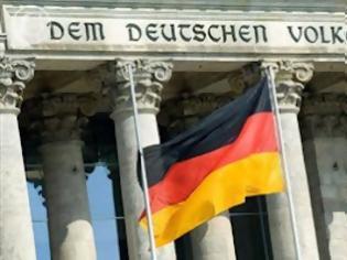 Φωτογραφία για Συρρέουν οι επενδυτές στα γερμανικά ομόλογα παρά τις χαμηλές αποδόσεις