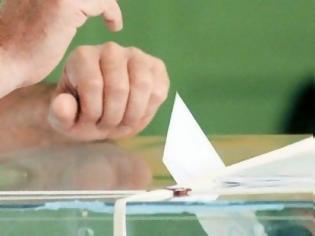 Φωτογραφία για Η υπηρεσιακή κυβέρνηση δεν έχει αρμοδιότητα διεξαγωγής δημοψηφίσματος