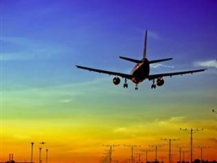 Φωτογραφία για Πτήση χωρίς... επιστροφή για τις ξένες αεροπορικές εταιρείες