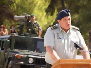 Φωτογραφία για Ποιές είναι οι εξοπλιστικές προτεραιότητες του νέου υπουργού Εθνικής Άμυνας