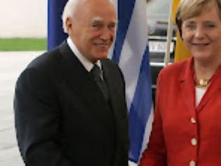 Φωτογραφία για Δημοψήφισμα για το Ευρώ: Δεν ήταν πρόταση, αλλά βολιδοσκόπηση...