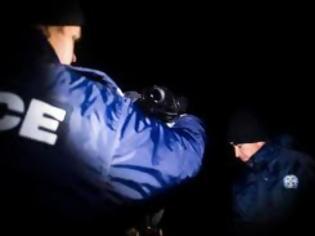 Φωτογραφία για Ιωάννινα: Πρώην αστυνομικός πυροβόλησε κατά λάθος τη γυναίκα του