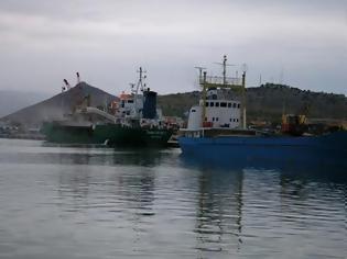 Φωτογραφία για Κινδυνεύει με λουκέτο το λιμάνι του Ναυπλίου
