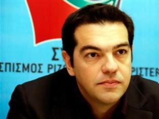 Φωτογραφία για Το σχέδιο του ΣΥΡΙΖΑ για κυβέρνηση πλειοψηφίας