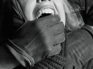 Φωτογραφία για Γυναίκα στο Ρέθυμνο κατήγγειλε το βιασμό της από 28χρονο