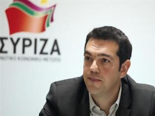 Φωτογραφία για ΣΥΡΙΖΑ: ''ΑΠΡΟΚΑΛΥΠΤΗ ΠΑΡΕΜΒΑΣΗ ΜΕΡΚΕΛ''