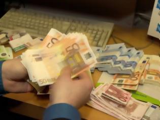 Φωτογραφία για Απάτη - μαμούθ 4 εκατ. ευρώ με πιστωτικές κάρτες