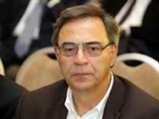Φωτογραφία για Απαλλαγή από το Μνημόνιο με πρόγραμμα άμεσης ανάπτυξης, προτείνει ο Ν.Χριστοδουλάκης...  !!!