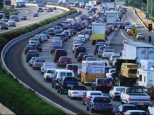 Φωτογραφία για Μειώσεις στα ασφάλιστρα των αυτοκινήτων