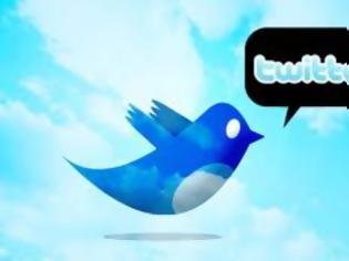 Φωτογραφία για Απολαύστε διάλογο Παπαδημούλη Ψυχάρη στο twitter  για troll και mega