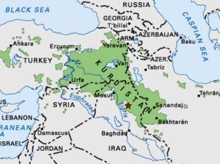 Φωτογραφία για Washington Promotes Kurdish Uprising: US Kurdish Threat Aimed at Turkey, Not Syria