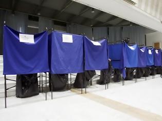 Φωτογραφία για Εκλογές… do or die