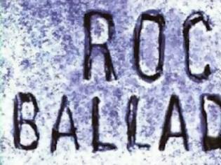 Φωτογραφία για Απολαύστε 3 ώρες γεμάτες ροκ μπαλάντες...