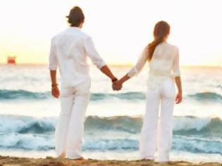 Φωτογραφία για Έρευνα: Ο ήλιος βοηθά τη γονιμότητα και των δύο φύλων