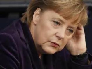 Φωτογραφία για Der Spiegel:  Η Μέρκελ είναι αλήθεια ότι ζήτησε δημοψήφισμα