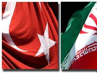 Φωτογραφία για Η πυρηνική κρίση και η ιρανο-τουρκική λυκοφιλία…