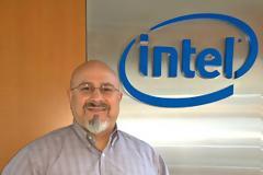 ASRock και Intel Δημιουργούν το DeskMini Mini PC