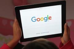 H Google ξεκινά την κατασκευή hardware
