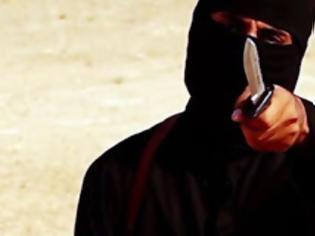 Φωτογραφία για Έρευνα - σοκ: Όλη η Ευρώπη φοβάται το ISIS. Τι ισχύει για την Ελλάδα;