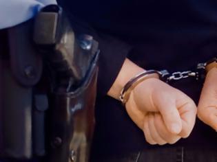 Φωτογραφία για Συνελήφθη 45χρονος για κατοχή και διακίνηση λαθραίων τσιγάρων