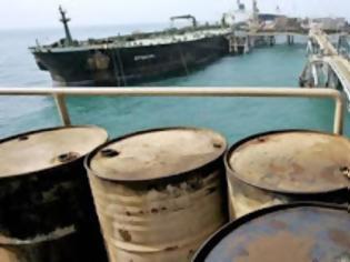 Φωτογραφία για ΟPEC: Σημάδια εξισορρόπησης στην αγορά πετρελαίoυ μέχρι το τέλος του 2016