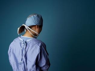 Φωτογραφία για Έρχεται το νομοσχέδιο για ΠΕΔΥ-Κέντρα Υγείας! Όλο το παρασκήνιο