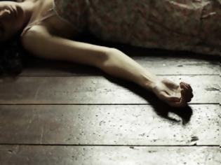 Φωτογραφία για Σοκ στο Αγρίνιο: Μια κοπέλα τσακώθηκε με τη μαμά της και μετά...