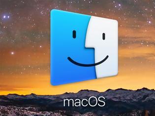 Φωτογραφία για Η Apple ζητά από τους εργαζομένους της να δοκιμάσουν το MacOS 10.12