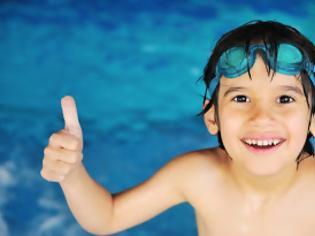 Φωτογραφία για Παιδί & Θάλασσα και φέτος το καλοκαίρι! Αιτήσεις από 15/6 έως 1/7