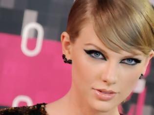 Φωτογραφία για Το βρώμικο παρελθόν της Taylor  Swift. Με πόσους είχε σχέση και με ποιον είναι τώρα; [photos]
