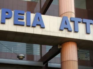 Φωτογραφία για Η Περιφέρεια Αττικής συντηρεί και εκσυγχρονίζει τις εγκαταστάσεις φωτεινής σηματοδότησης