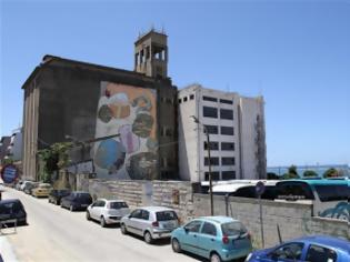 Φωτογραφία για ΚΤΕΛ Αχαΐας: «Τρικλοποδιά» από τον Δήμο