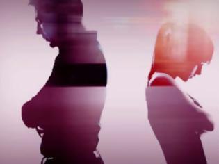 Φωτογραφία για Μια «παύση» στη σχέση - Πότε κάνει καλό, πότε είναι παγίδα