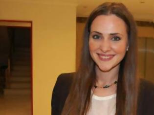 Φωτογραφία για Δήλωση Μανταλενας Παπαδοπούλου για την αποτρόπαια δολοφονία της βρετανίδας βουλευτού Τζο Κοξ